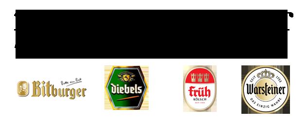 Heide-Treff